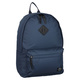 The Meadow - Unisex Backpack - 0