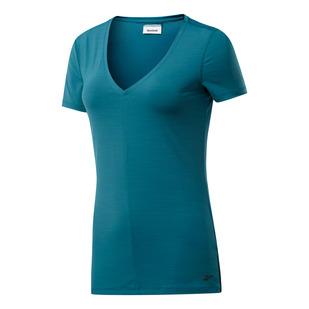 ActivChill - Women's Training T-Shirt
