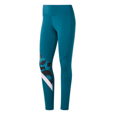 Workout Ready MYT - Women's Training Tights