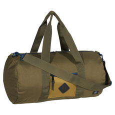 The View - Unisex Duffle Bag