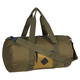 The View - Unisex Duffle Bag - 0