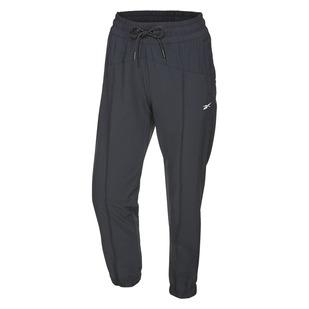 Commercial Woven - Pantalon d'entraînement pour femme
