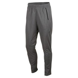 SpeedWick Knit Trackster - Pantalon d'entraînement pour homme