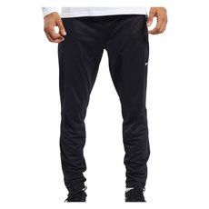 Speedwick Knit - Men's Training Pants