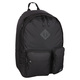 The Academy - Unisex Backpack - 0