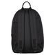 The Academy - Unisex Backpack - 1
