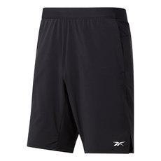 Speed - Men's Training Shorts