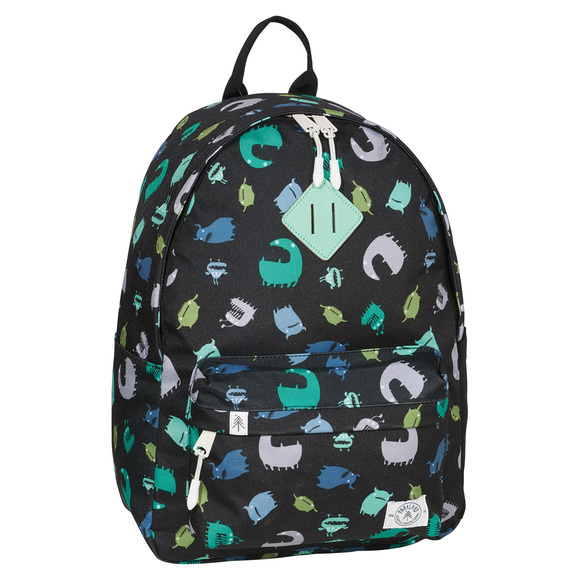 The Bayside - Junior Backpack
