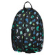 The Bayside - Junior Backpack - 1