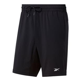 Workout Ready Woven - Men's Training Shorts