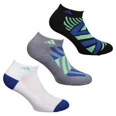 Graphic Y - Boys' Socks