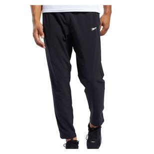 Workout Ready Woven - Men's Training Pants