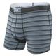 Quest 2.0 - Men's Boxer Shorts - 0