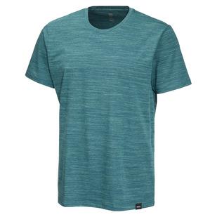 Ultra Triblend - Men's T-Shirt