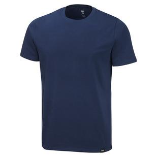 3 Six Five - T-shirt pour homme