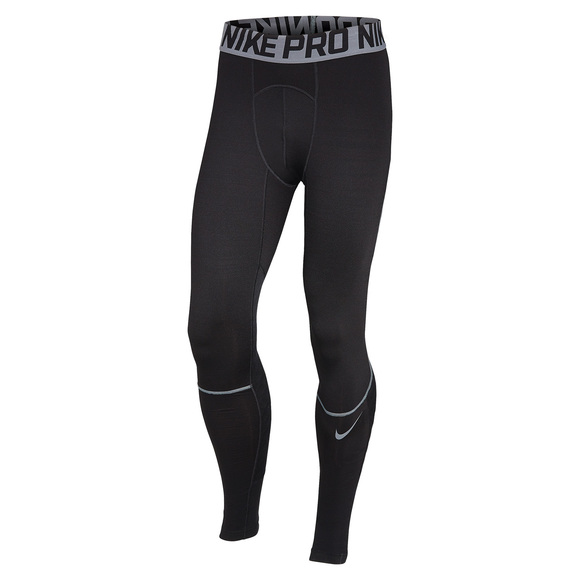 Pro Hyperwarm - Men's Tights