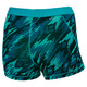 Pro 3 Cool - Women's Compression Shorts  - 1