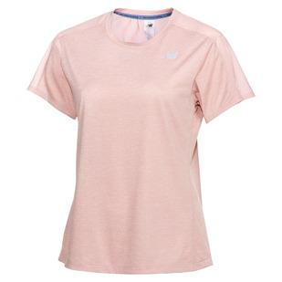 Impact Run - Women's Running T-Shirt