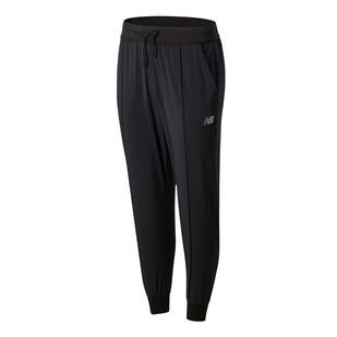 Accelerate - Pantalon d'entraînement 7/8 pour femme