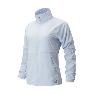 Impact Run - Women's Running Jacket