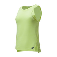 Q Speed Jacquard - Women's Training Tank Top