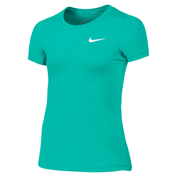 Pro Cool Jr - Girls' T-Shirt