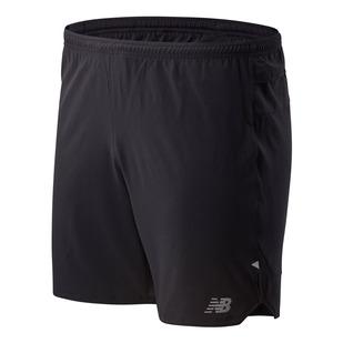 Impact Run - Short d'entraînement pour homme