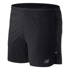 "Impact Run (5"") - Men's Running Shorts"