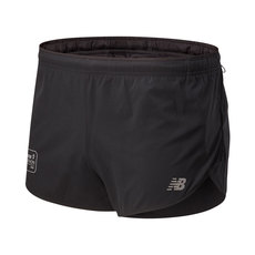 "Impact Run (3"") - Men's Running Shorts"