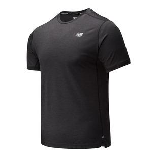 Impact Run - Men's Training T-Shirt