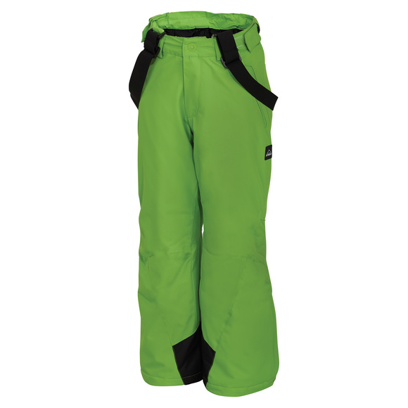 Ralph - Boys' Insulated pants