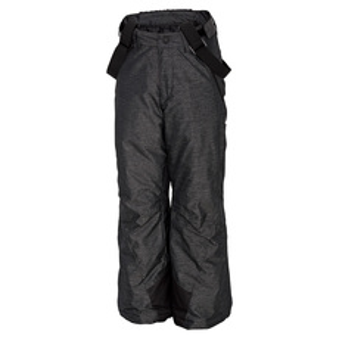 Ralph - Boys' Insulated pants
