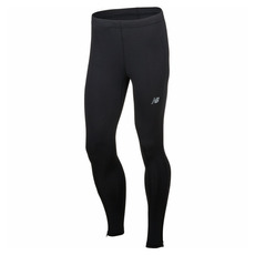 Reflective Accelerate - Men's Training Tights