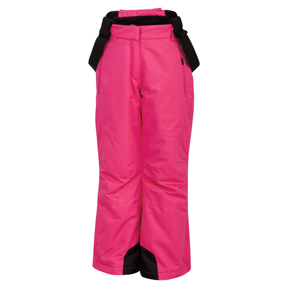 Rosa - Girls' Insulated Pants