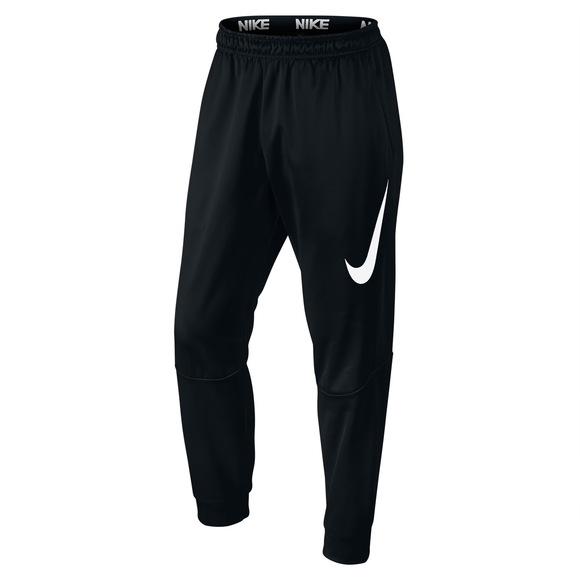 Therma GFX - Men's Pants