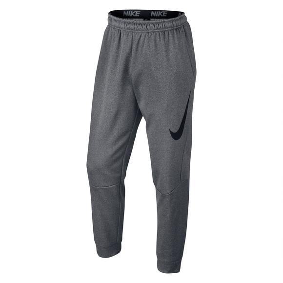 Therma GFX - Pantalon pour homme