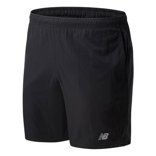 Core 7 Woven - Men's Training Shorts
