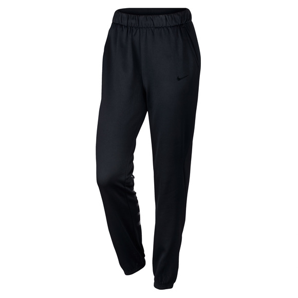 Therma GRX - Women's Pants