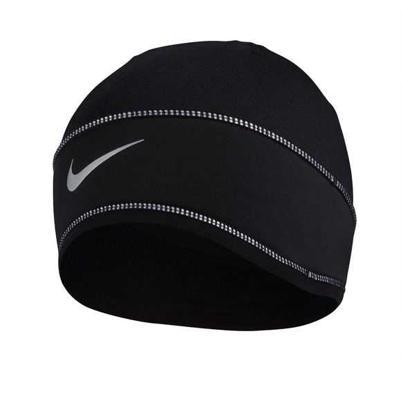 Run Flash - Tuque pour femme