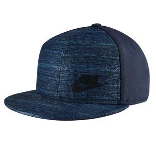 True - Boys' Adjustable Cap
