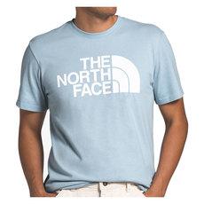 Half-Dome - T-shirt pour homme