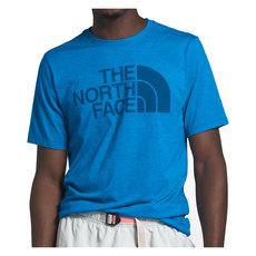 Half-Dome Tri-Blend - T-shirt pour homme