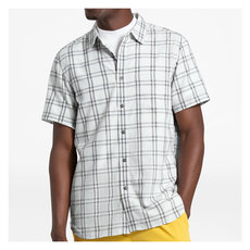 Hammetts II - Men's Shirt