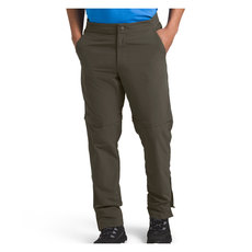 Paramount Horizon - Men's Convertible Pants