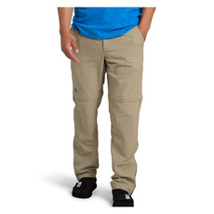 Paramount Horizon - Pantalon transformable pour homme