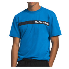 Edge to Edge - T-shirt pour homme