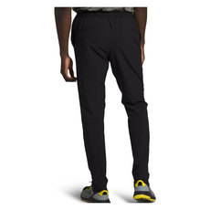 Active Trail - Men's Pants