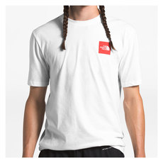 Red Box - T-shirt pour homme