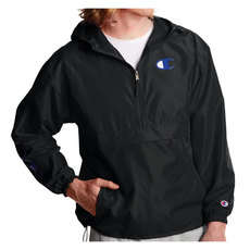 V1012 - Men's Packable Jacket