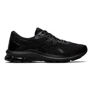 GT-1000 9 (D) - Women's Running Shoes